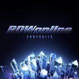 RDWonline: Chrysalis