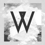 WARFACE #2 (08/12/2015)