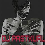 SESIóN TECHNO DE DJ PASTKUAL 29/01/14