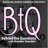 Behind The Questions: All Those Beeeees