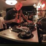 La Wild Invite DJ Red Greg
