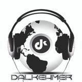 Set Promo InsaneParty (Dj Dalkehmer)