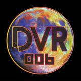 DANIEL VASQUEZ RADIO DVR006
