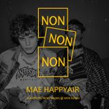NON NON NON | Electronic Body Musik - Mae Happyair @ SAFE ROOM