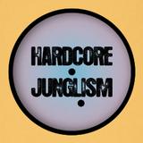 Hardcore Junglism Mix