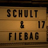 SCHULT & FIEBAG - Techno Set (20.07.18)