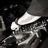 DJ Sinfinity - Classic Facemelter (Dubstep DJ Set)