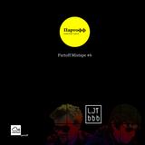 #ljtbbb - Partoff Mixtape #6