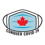 Laurie Dillon-Schalk | #ConquerCOVID19
