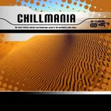 Chillmania Step 09