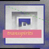 transspirits