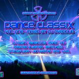 Dance Classix Vol. One (Mixed by DJ Overdub) (2009)