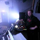 Jonas Eifrém @ Fabriken 65 Min Mix
