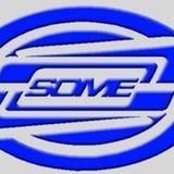 Club SOME / Houston,TX - DJ Michael DeGrace (October 1997)
