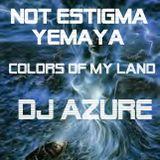 Not Estigma (Yemaya)