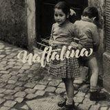 NAFTALINA - 343. emisija
