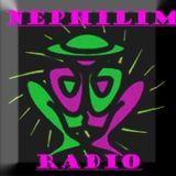 16-08-2014-1-Marathi-Live@Nephilim-Radio