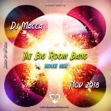 DJ Macca - Big Room - House Mix - HWM