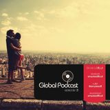 Vee & Stereo Cloud pres. Simple Is DIfficult - Global Podcast 03(2013-02)