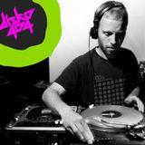disko404podcast #9: Boom Monk Ben