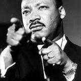 Martin Luther King - Die Jagd nach seinem Mörder