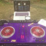 SC DJ WORM 803 Presents:  Live from The Estates - #mixemup