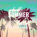 DJ EDU - SUMMER MIX 2018 - Vol 1