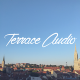 Terrace Audio Mixtape Vol. 13 (deep house, chillout, lo-fi house)