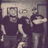 The Midnight Metal Madness Show Dec 6, 2014