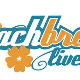 Beach Break Live 2012 Set