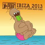 100% Pure Ibiza 2013