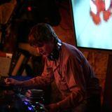 DJ KX — Live at ONO MOE Store (28.12.18)