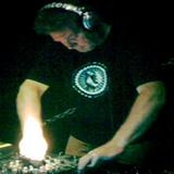 September 2011 Promo mix