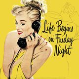 Minimal Friday