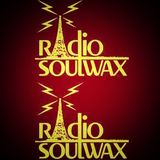 Radio Soulwax - Under The Covers Vol.2