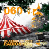 ESIW060 Radioshow Mixed by efalive of the jazoburbs