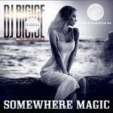 DJ BIGICE - Somewhere Magic ... www.djbigice.us