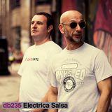 db235 - Electrica Salsa