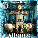 Dave van Weermets  - Silence  (Extended Original mix) @junodownload