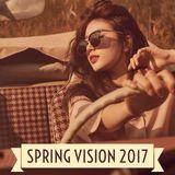 DJ Bobby D - Spring Vision 2017
