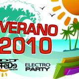 Adelanto - El Disco del Verano 2010
