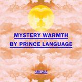 Prince Language - Mystery Warmth