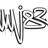 MMJ82 - Mixtape Nr. 8