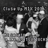 Close Up MIX 2016