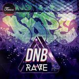 DnB Rave (3o Min Blast) :)