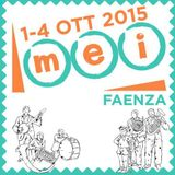 Diretta dal MEI 2015 #nuovoMei2015