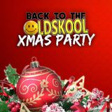 Oldskool House Classics Mix 13 - Christmas Edition