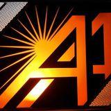 Paul Kuenzi - Live @ Beta Nightclub 4.3.16
