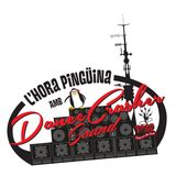 L'Hora Pingüina amb Dance Crasher Sound