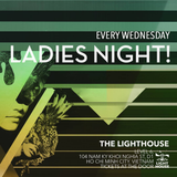 Ladies night at the Lighthouse 08052019
